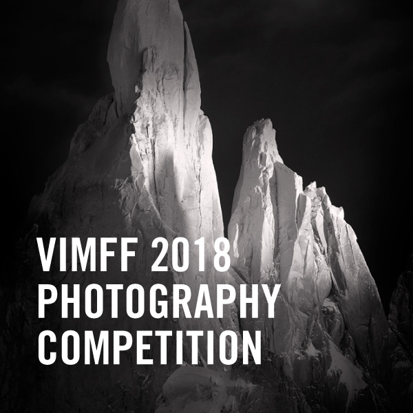 VIMFF-2018-vimff-photography-competition