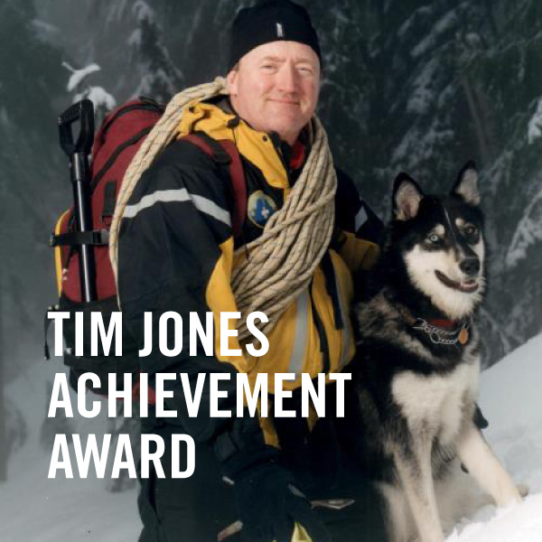 VIMFF-tim-jones-achievement-award