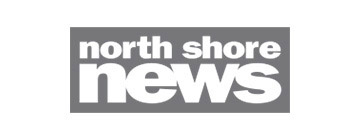 m1 news