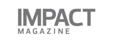 m7 impact
