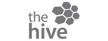 p9 hive