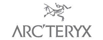 s1 arcteryx