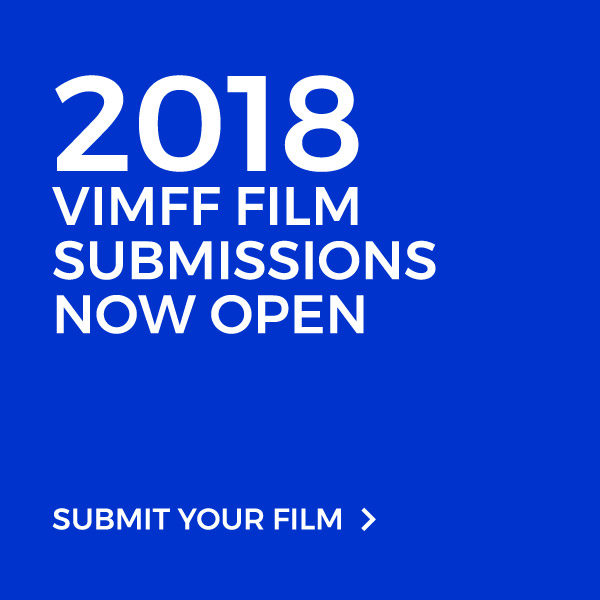 VIMFF-2018-film-submission-CTA