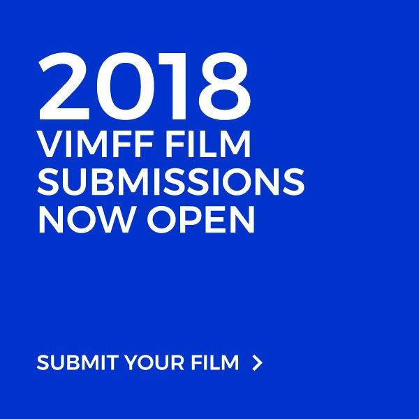 VIMFF-2018-film-submission-CTA