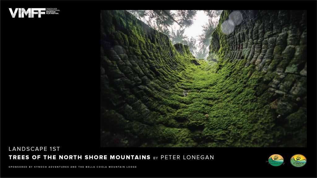 VIMFF Photo Competition 2017 Landscape 1