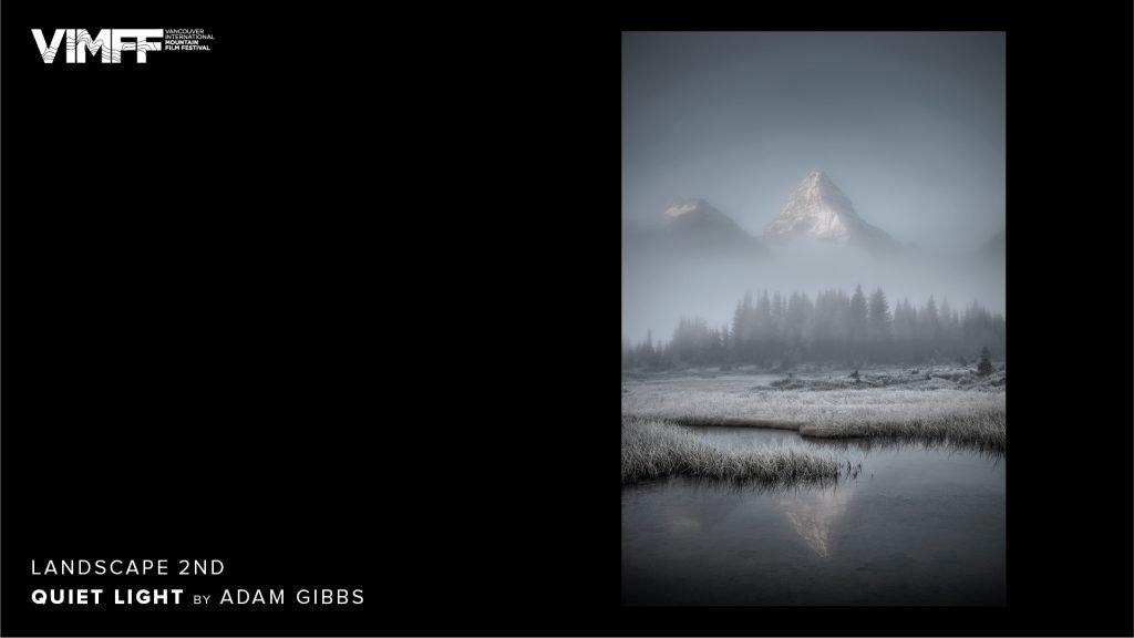 VIMFF Photo Competition 2017 Landscape 2