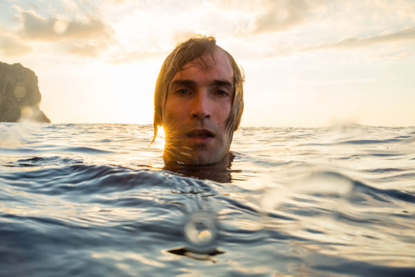 VIMFF-reel-rock-over-the-sea-chris-sharma-photo-by-adam-clark-1