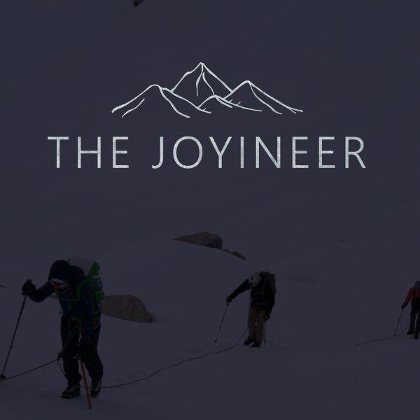 Joyineer_title_600x600