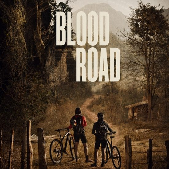 VIMFF blood road 3 600x600