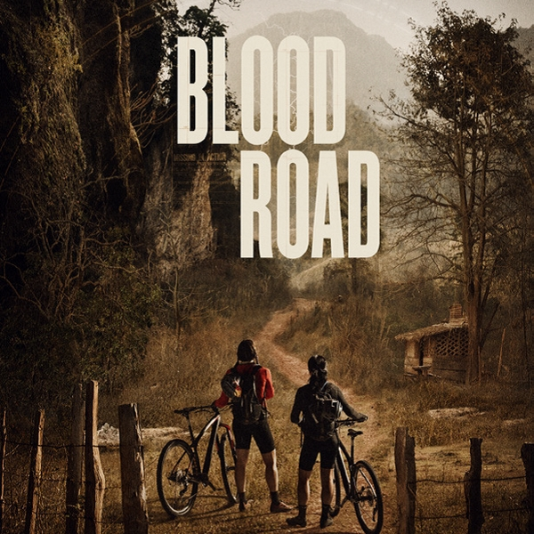VIMFF-blood-road-3_600x600
