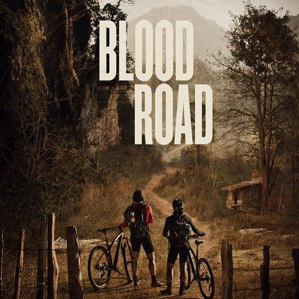 VIMFF-blood-road-3_600x600