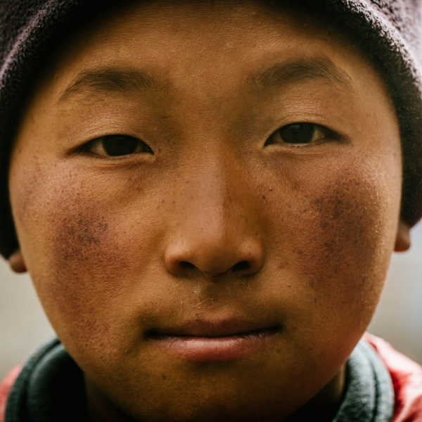 VIMFF-loved-by-all-apa-sherpa_600x600