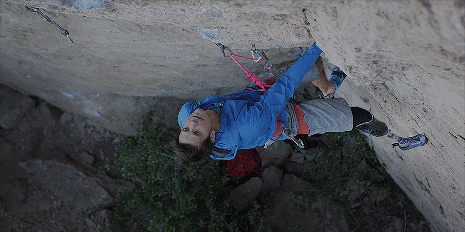 vimff 2018 arcteryx climbing show title bg