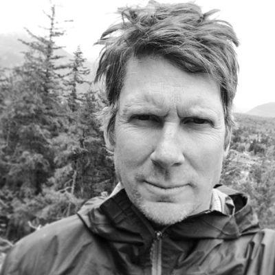 vimff-2018-director-dirtbag-Dave-OLeske