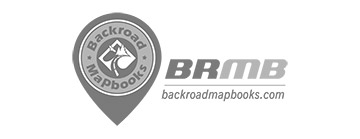 vimff 2018 partner backroad mapbooks
