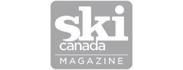 vimff 2018 partner ski canada magazine
