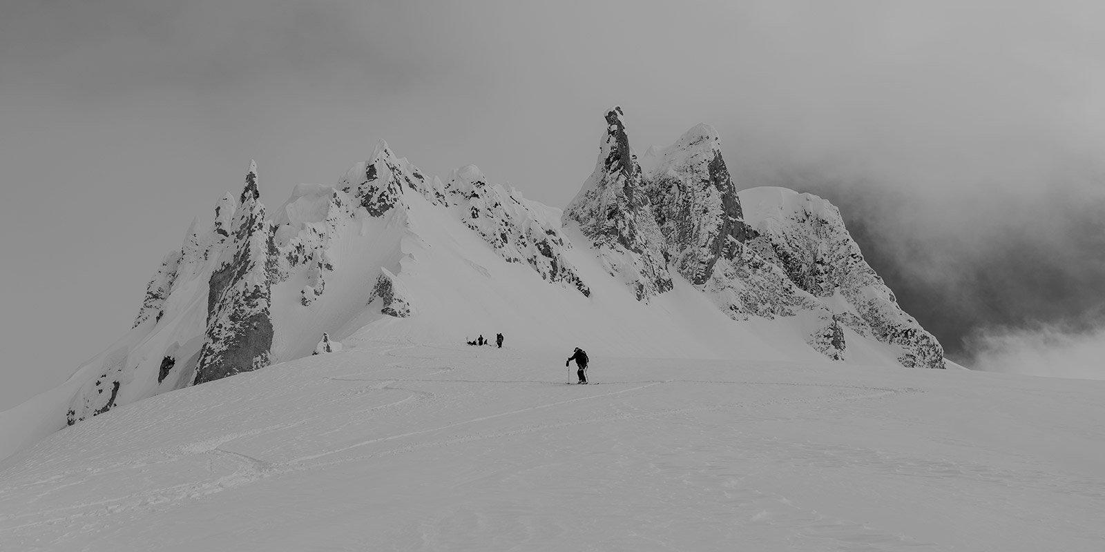 vimff 2018 ski show title bg