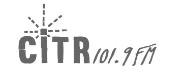 vimff 2018 partner citr fm radio