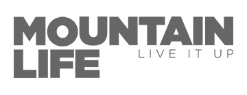 vimff 2018 partner mountain life
