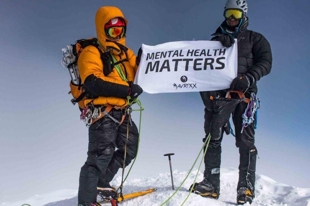 vimff mind vs mountain brent james mental health