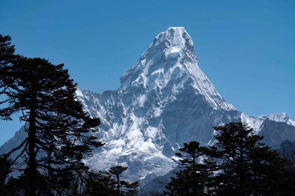 vimff mind vs mountain everest views