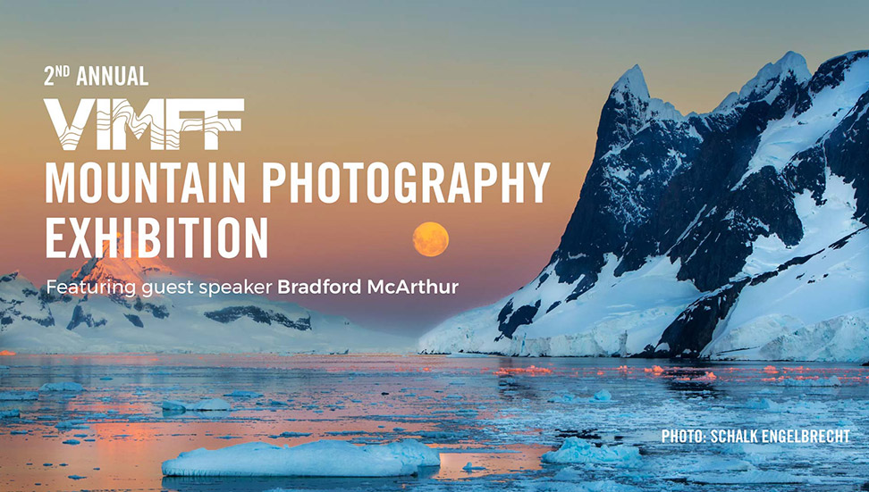 VIMFF photography comp exhibition facebook share