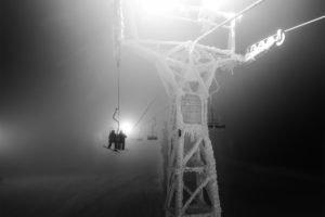 VIMFF 2018 photo comp Environmental Peter Lonergan Evening Rides