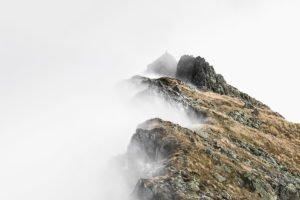 VIMFF 2018 photo comp Landscape 2nd Philipp Salzborn Along The Abyss