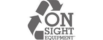 VIMFF-photo-exhibit-2018-partner-OnSight-Equipment