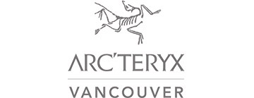VIMFF-photo-exhibit-2018-partner-arcteryx-vancouver