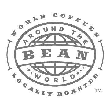 VIMFF photo exhibit 2018 partner bean around the world lonsdale