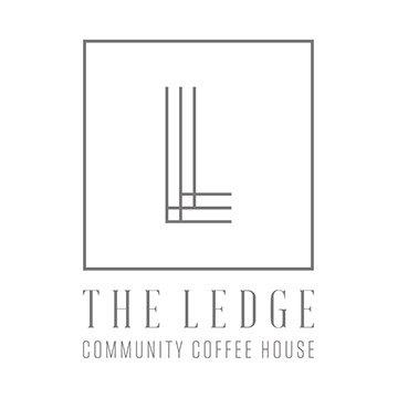 VIMFF photo exhibit 2018 partner the ledge squamish