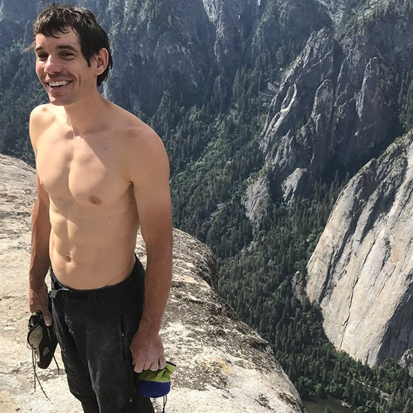 freesolo_0HERO_600x600