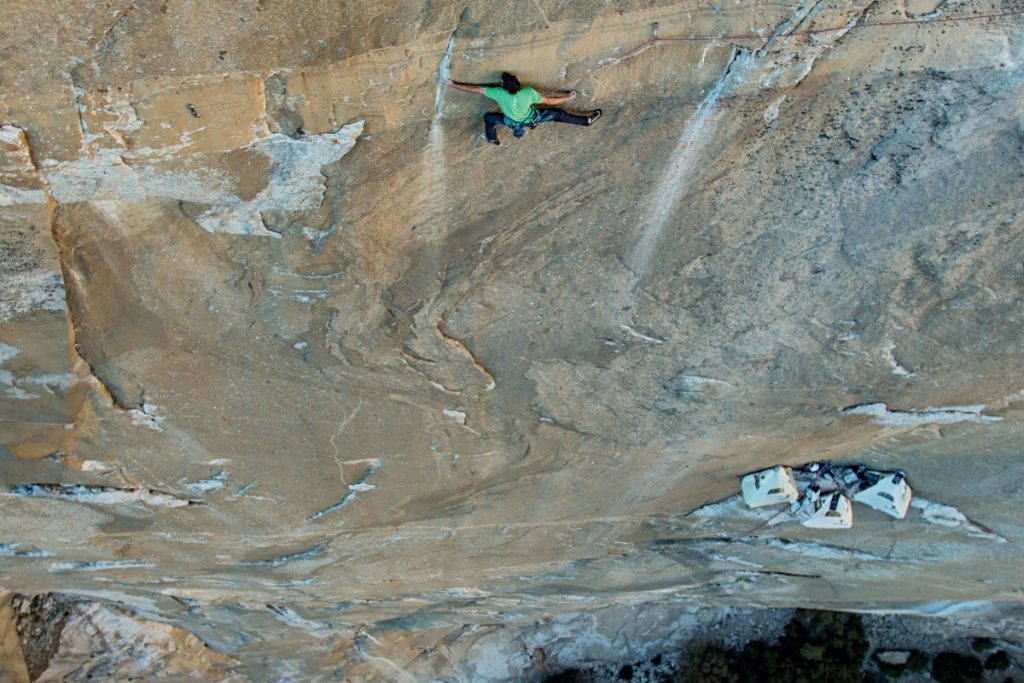 vimff fall series 2018 dawn wall 2 1200x800