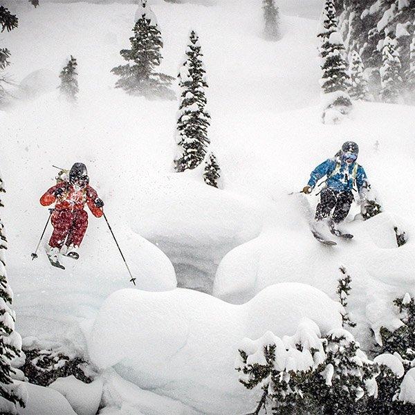 VIMFF Fall 2018 arcteryx ski show fall 2018 600x600