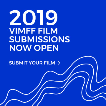 VIMFF Film Submissions 2019