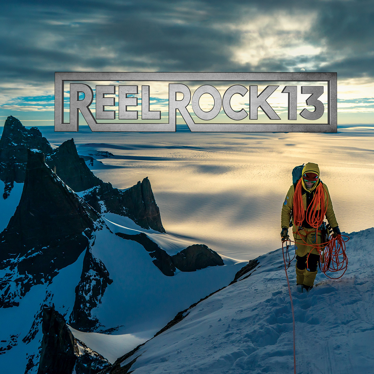 reel rock 13 vimff image trailer 1