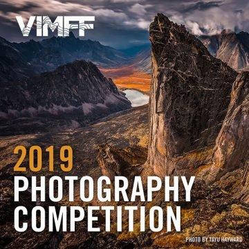 VIMFF-photo-comp-2019
