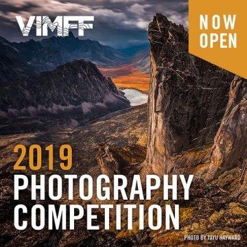 VIMFF-photo-comp-2019-open