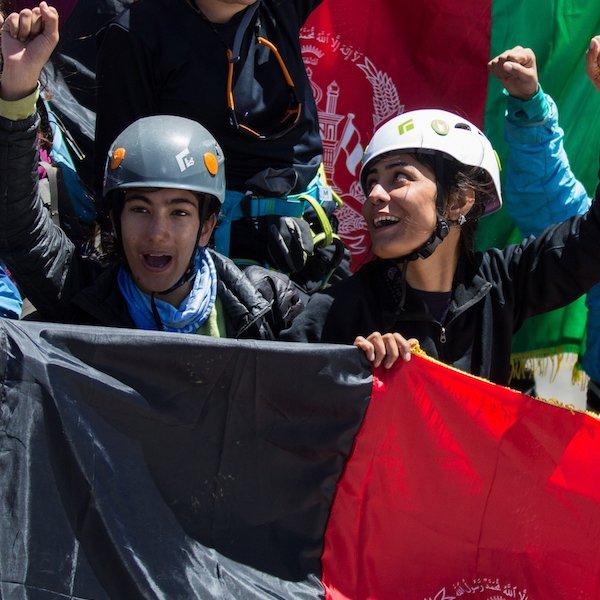 AscendingAfghanistan vimff 2019 featured