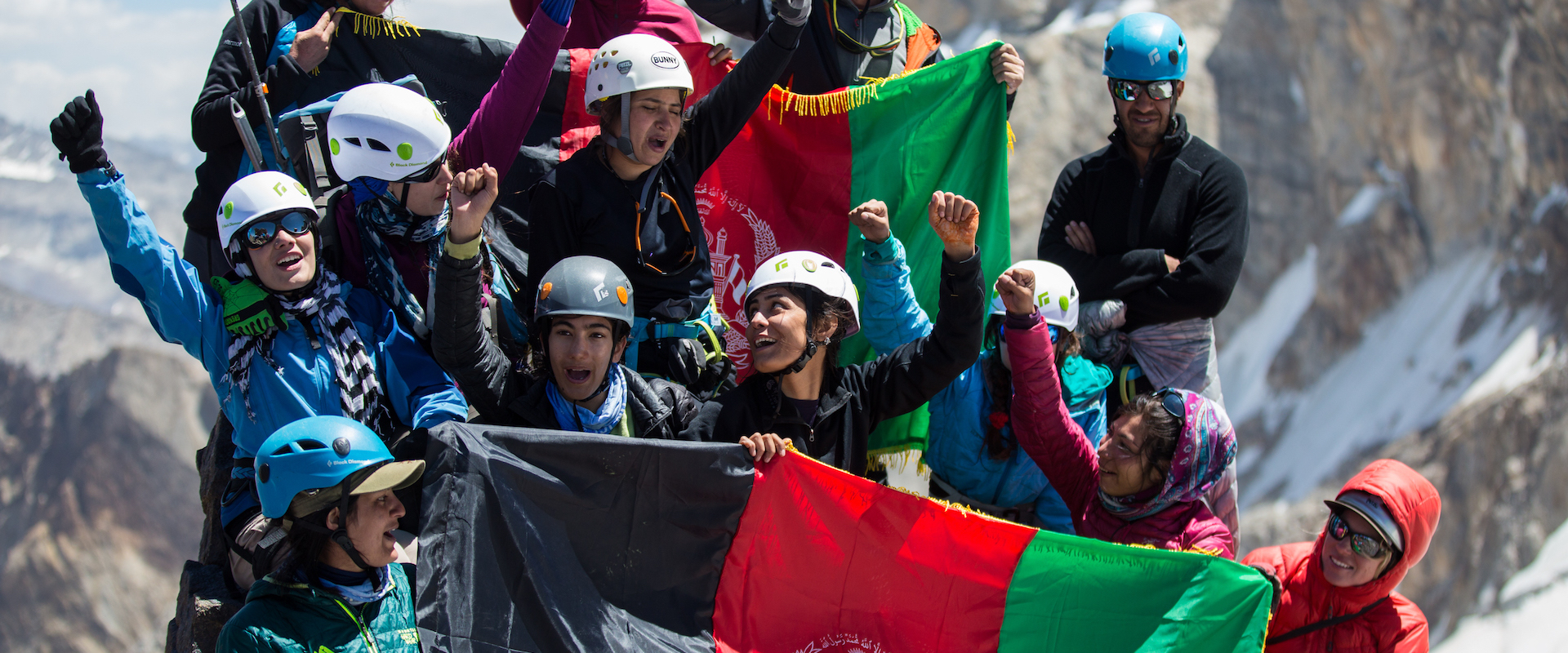 AscendingAfghanistan vimff 2019 title bg