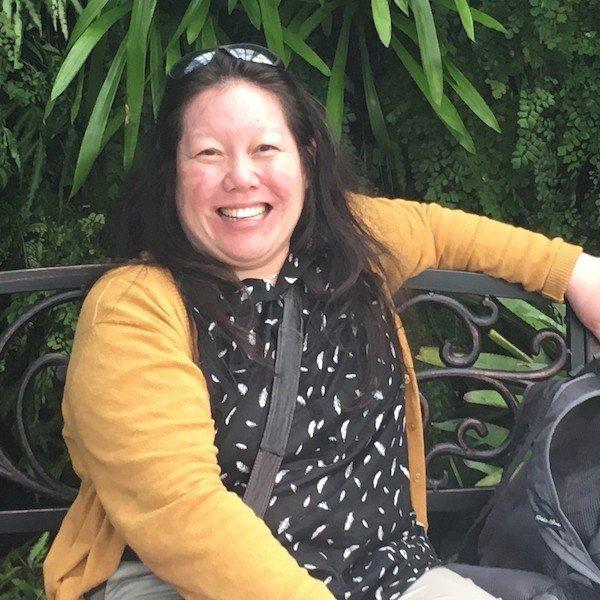 Karen Lai mec vimff 2019