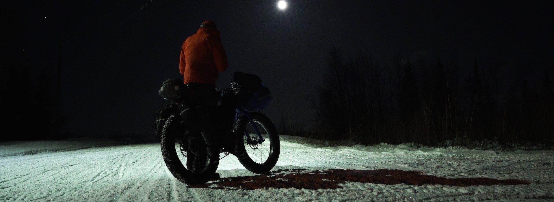 Safety to Nome VIMFF 2019 BG