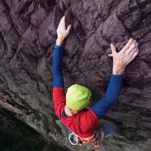VIMFF 2019 ubc climb night featured