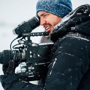 adventure filmmaking workshop featured