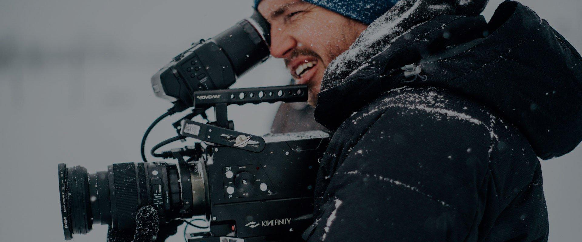 adventure filmmaking workshop title bg