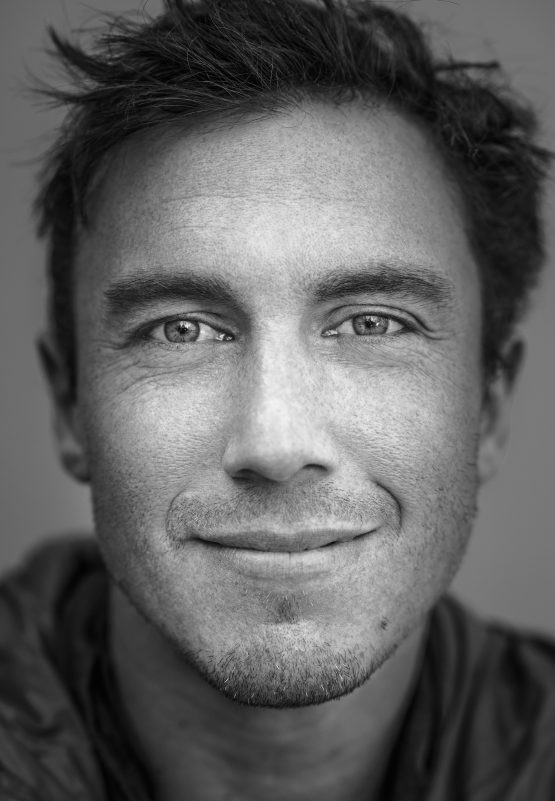 chris burkard headshot vimff 2019