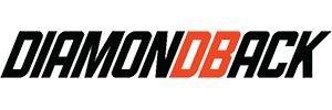 dreamride sponsor diamondback bikes logo vimff 2019