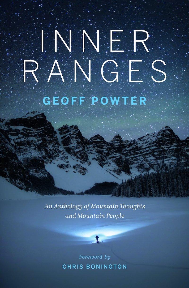 geoff powter vimff 2019 inner ranges