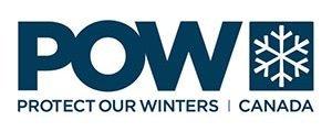 pow vimff 2019 pow logo